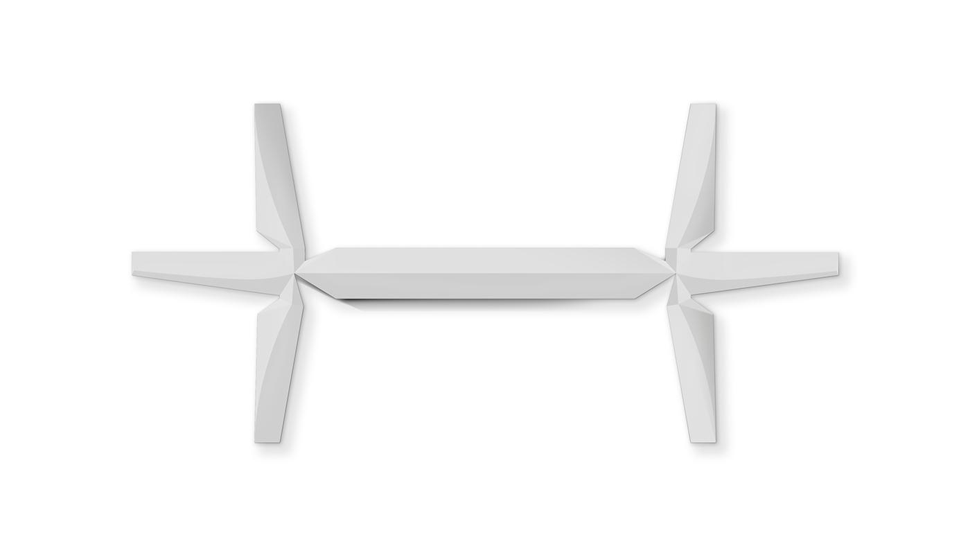 Boats brandidentity identity Logotype symbol UI ElectricBoats hydrofoil mantaray
