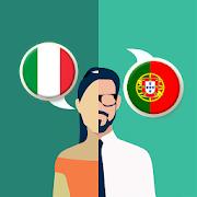 Italian-Portuguese Translator