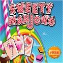 SWEETY MAHJONG (FREE) icon