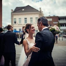 Wedding photographer Emanuele Pagni (pagni). Photo of 07.11.2017