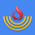 Igreja Batista Renovada de Cachoeiro - 2020 icon