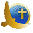 Voice of Jesus APK