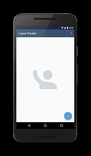 免費下載遊戲APP|AaiKya: Leave Tracker app開箱文|APP開箱王