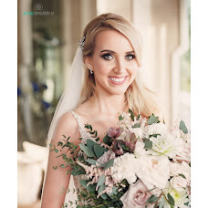 Wedding photographer Rafal Makiela (makiela). Photo of 13.10.2018