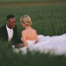 Свадебный фотограф Alin Panaite (panaite). Фотография от 12.12.2016