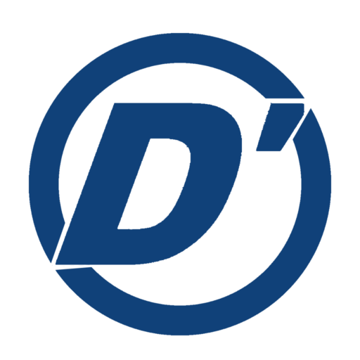 D\'Granel Transportes file APK for Gaming PC/PS3/PS4 Smart TV