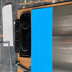 サニートラック  H4年式 R-B122改のカスタム事例画像 naoさんの2021年01月20日17:34の投稿
