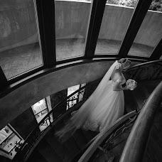 Wedding photographer Adomas Tirksliunas (adamas). Photo of 01.02.2018