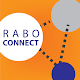 RaboConnect for PC-Windows 7,8,10 and Mac