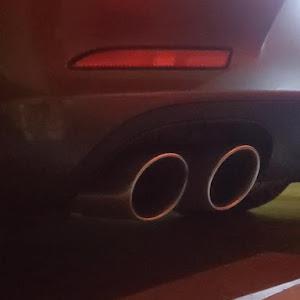 911 991MA103 Carrera Sのカスタム事例画像 yskさんの2020年03月13日20:09の投稿