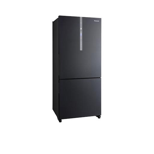 Tủ lạnh Panasonic Inverter 363 lít NR-BX418GKVN--1.jpg