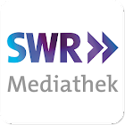SWR Mediathek icon