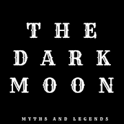 The Dark Moon: Chapter I