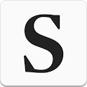 The Scotsman Newspaper icon