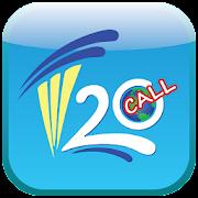 T20Call