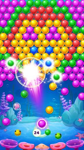 Bubble Shooter Blast 1.2.3051 screenshots 4