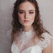 Wedding photographer Lina Bashirova (linabashirova). Photo of 17.03.2015