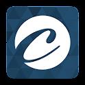 CCGreenville icon
