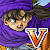 DRAGON QUEST V file APK Free for PC, smart TV Download