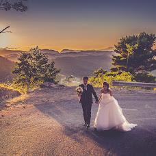 Wedding photographer Gianpiero La palerma (lapa). Photo of 15.11.2018