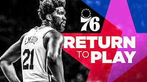 SNC Special: Sixers Return to Play thumbnail