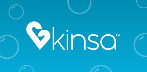 Image result for kinsa health