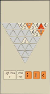 2048 3 in 1 - náhled