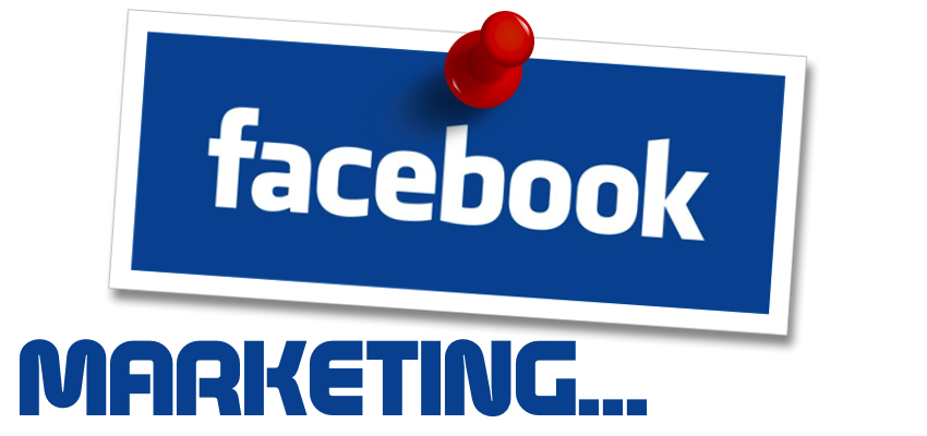 Trik-Memposting-di-Facebook-Untuk-Kegiatan-Marketing.png