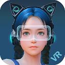 VR GirlFriend