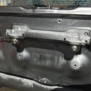ヴィヴィオRX-R  '93 A型後期のカスタム事例画像 H.PALADINさんの2018年03月30日16:15の投稿