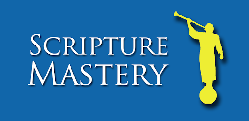 LDS Scripture Mastery - Apps on Google Play