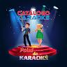 com.point.karaoke
