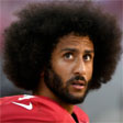 Opinion on: Colin%20Kaepernick-and-Meals%20on%20Wheels