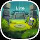 Persephone lite (game)