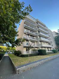 Appartement 3 pièces 94,86 m2