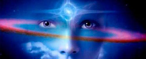 Resultado de imagen para el poder de la mente positiva