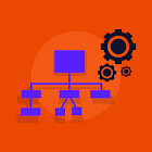 Learn Data Structure icon
