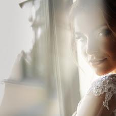 Wedding photographer Anna Peklova (AnnaPeklova). Photo of 27.08.2017