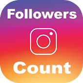 Live Instagram Followers Count