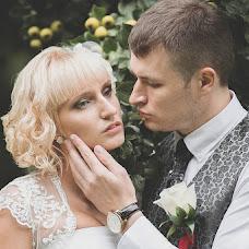 Wedding photographer Yuliya Shik (Cuadro-f). Photo of 29.10.2013