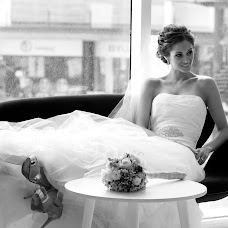 Wedding photographer Memo Treviño (trevio). Photo of 21.06.2015