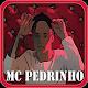 Mc Pedrinho Musica 2019 Mp3 for PC-Windows 7,8,10 and Mac 1.0