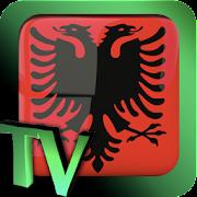 Albania Sat TV Info