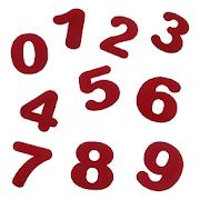 Códigos Grabovoi - Números que Curam