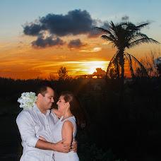 Wedding photographer Alessandro Soligon (soligonphotogra). Photo of 07.06.2018