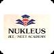 Nukleus Academy for PC-Windows 7,8,10 and Mac