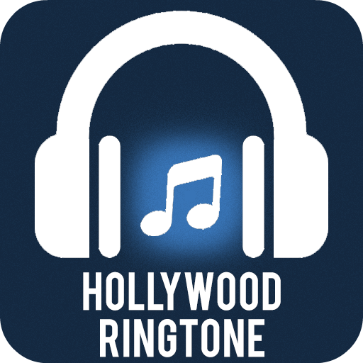 best ringtone ever hollywood