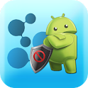 Virus Removal For Android icon