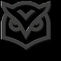 Mavron - Icon Pack icon