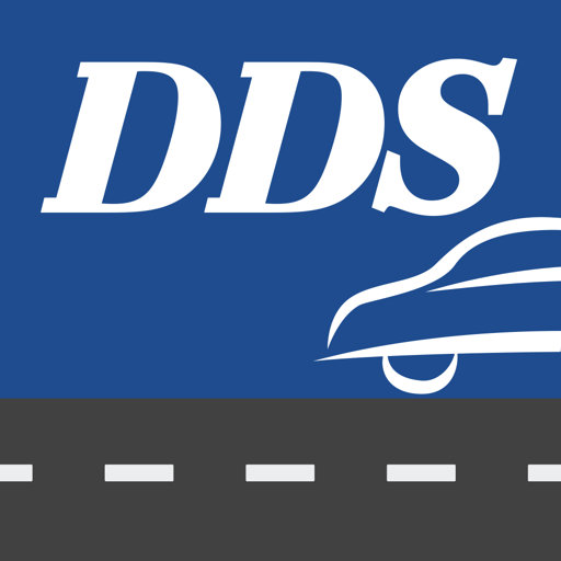 DDS 2 GO - Apps on Google Play